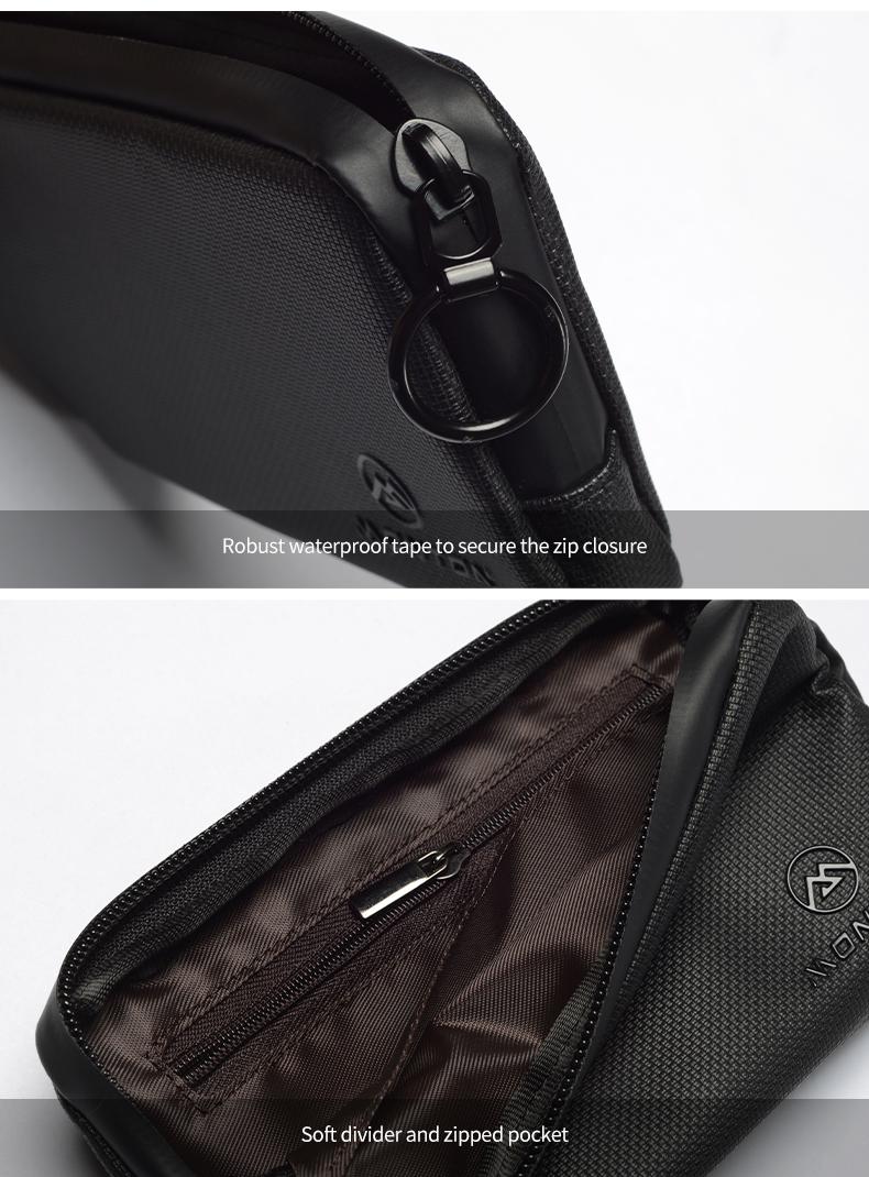 inside details