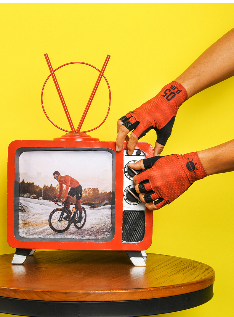 buy cycling gloves