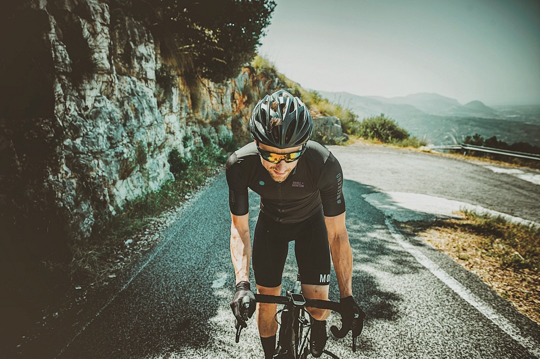cool cycling jerseys online
