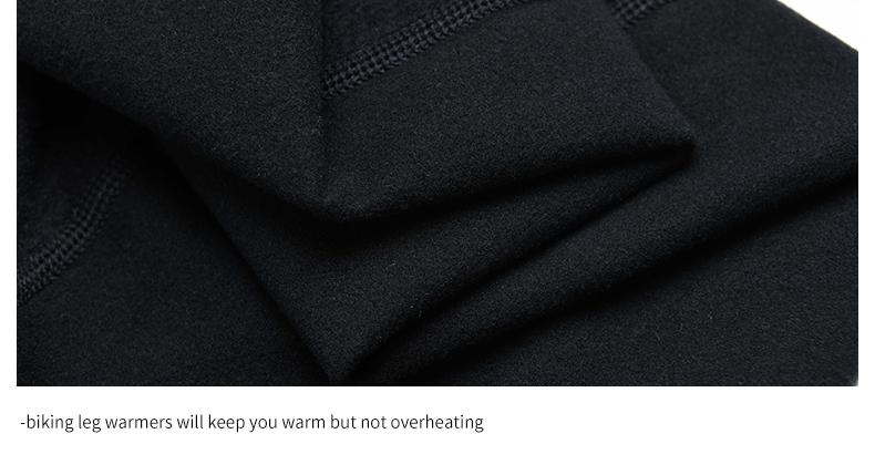 thermal fleece lined