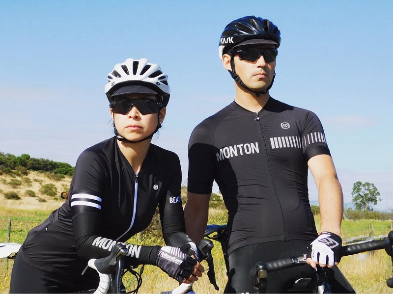 lover cycling jerseys