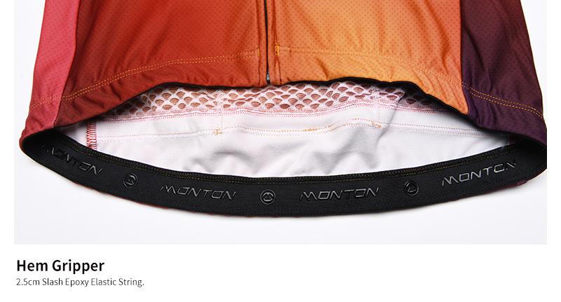 elastic waistband