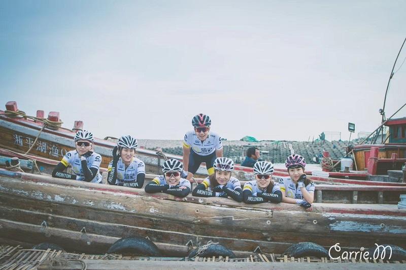 cycling team sportswear suppliers