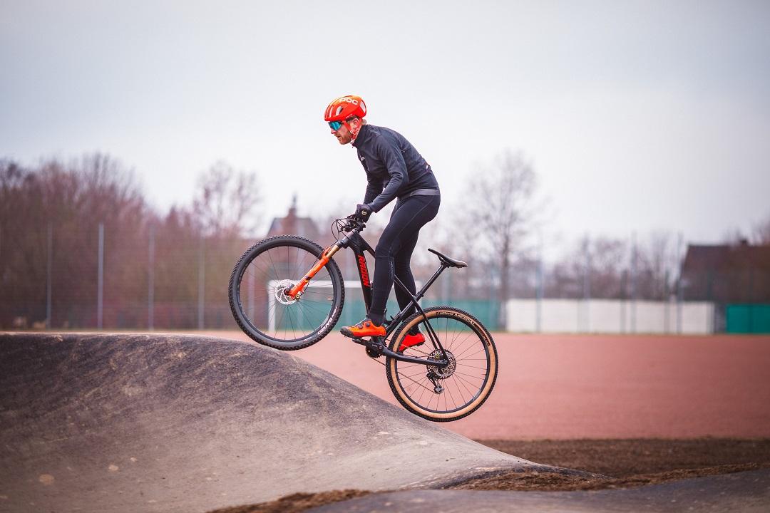 mens windproof cycling jacket