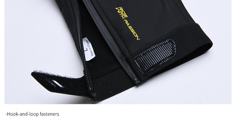 Hook-and-loop fasteners