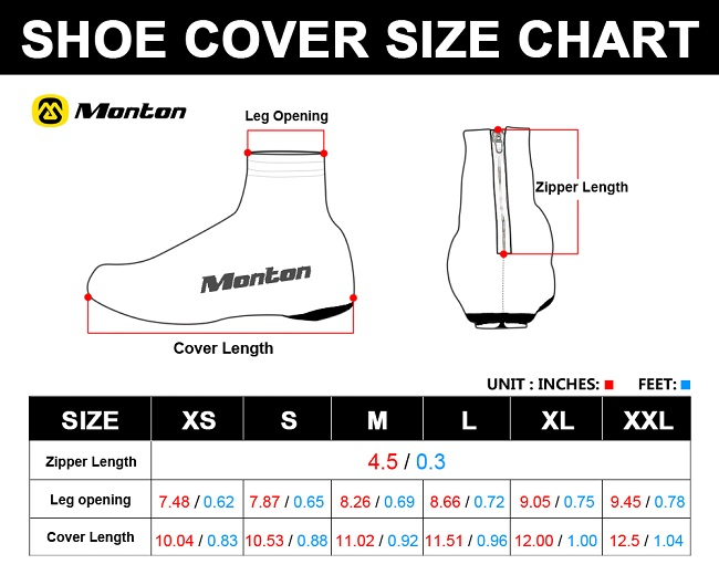 azur cycling jersey size chart guide