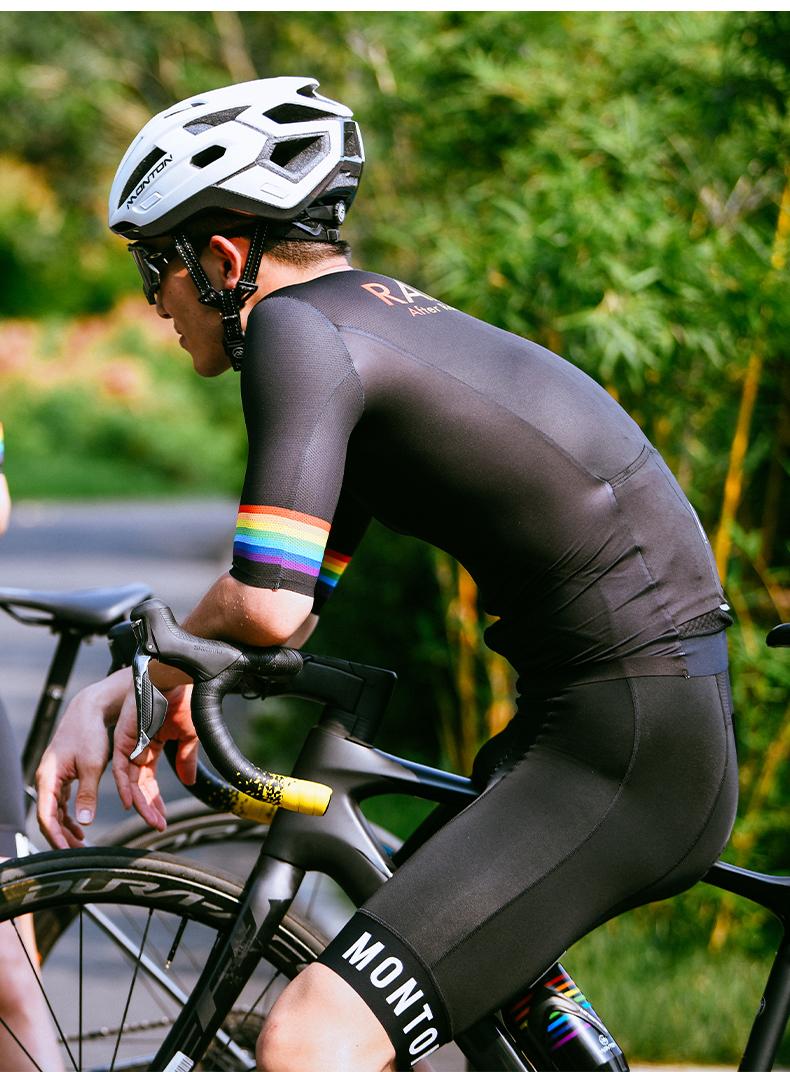 cycling padded shorts