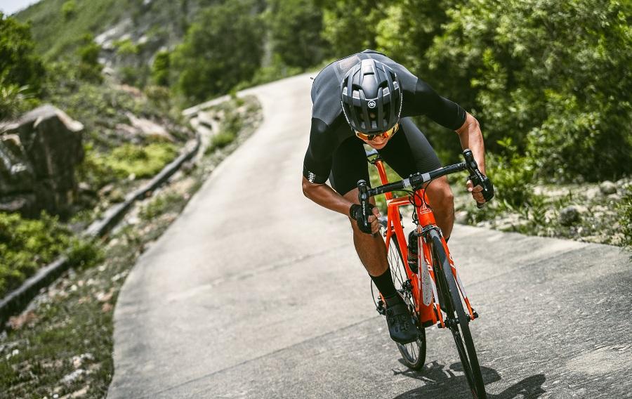 Men's Cycling Jerseys Short Sleeve