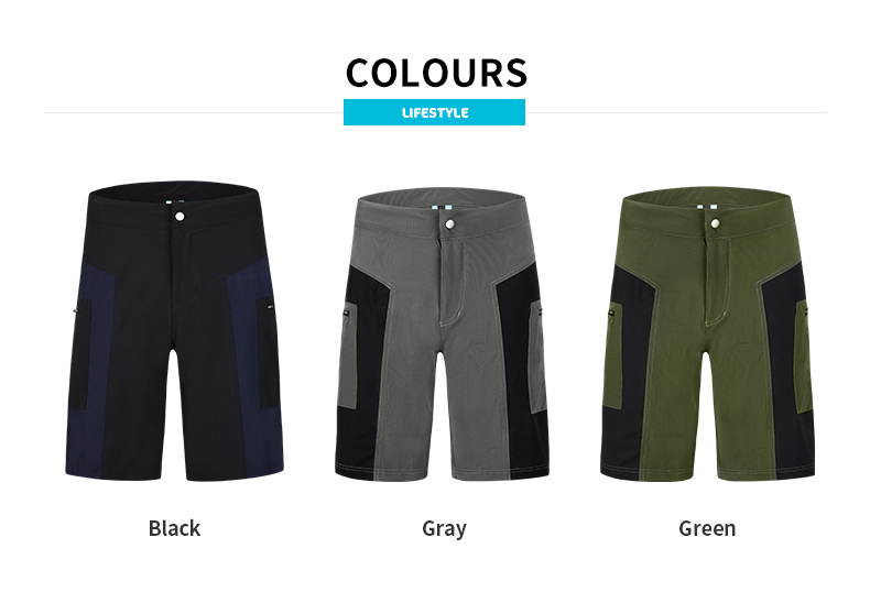mtb shorts for sale