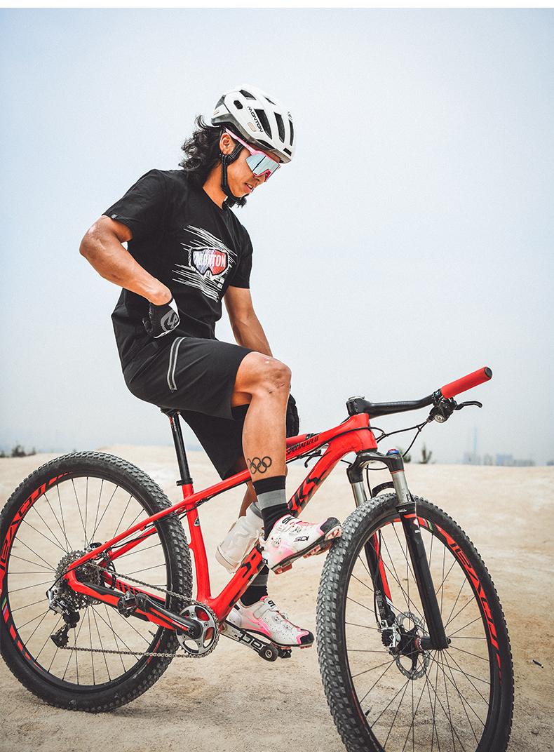 mountain bike shorts mens