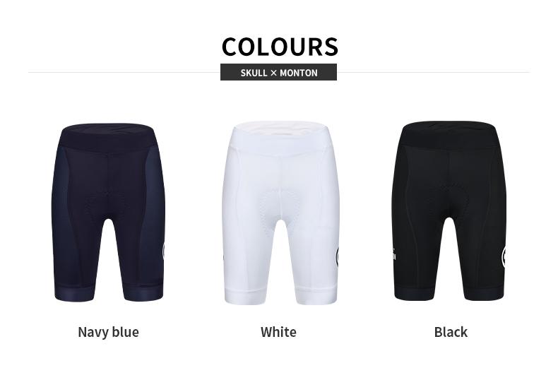 bike shorts womens