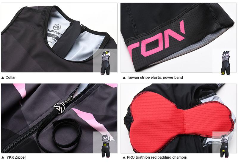 triathlon skin suit