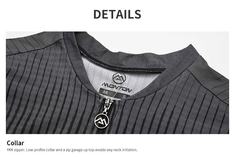 YKK zipper