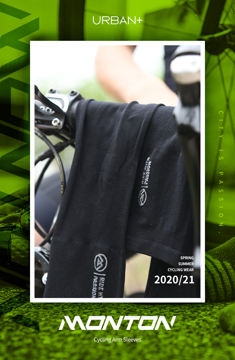 best uv arm sleeves cycling