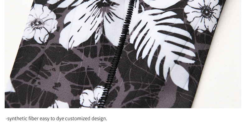 synthetic fiber easy to dye customized design