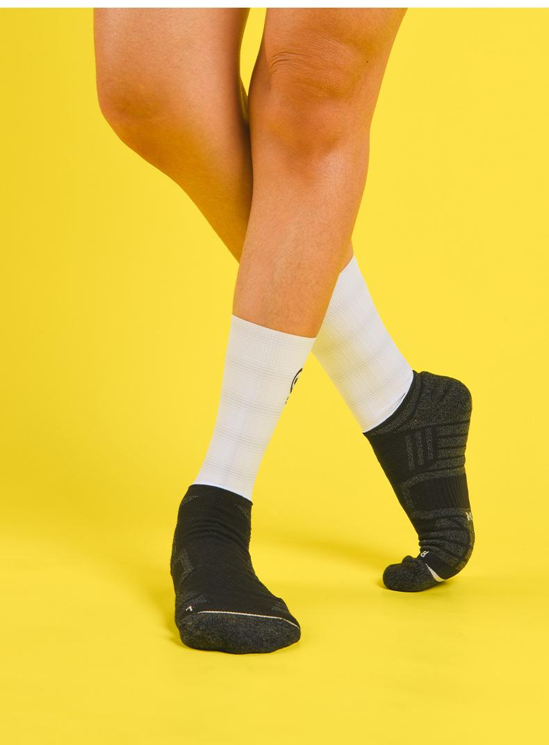 cycling socks online