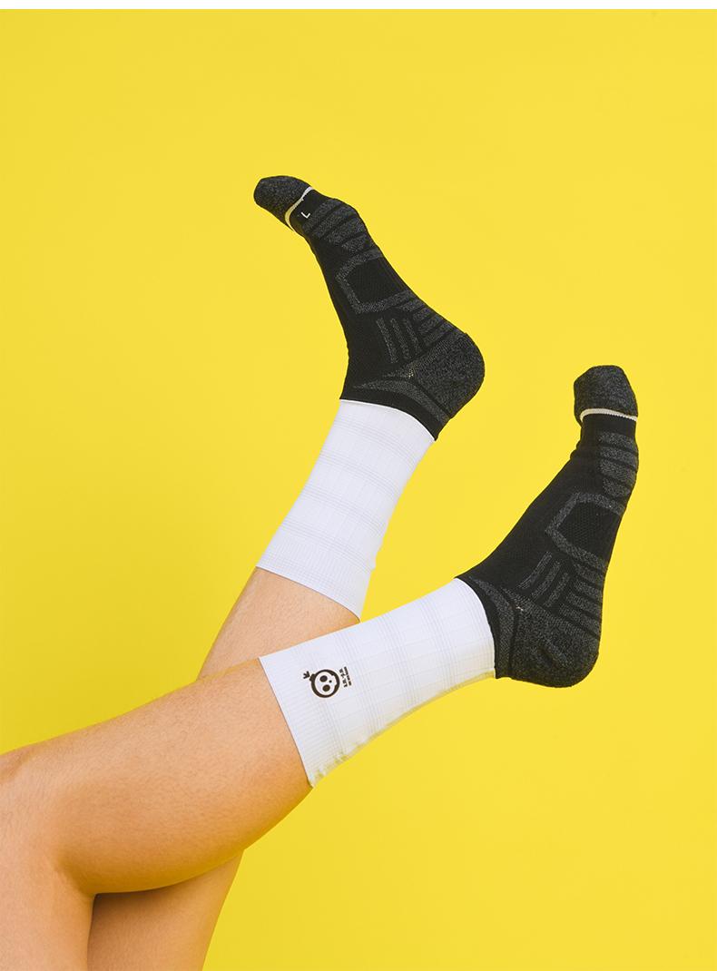 time trial aero socks