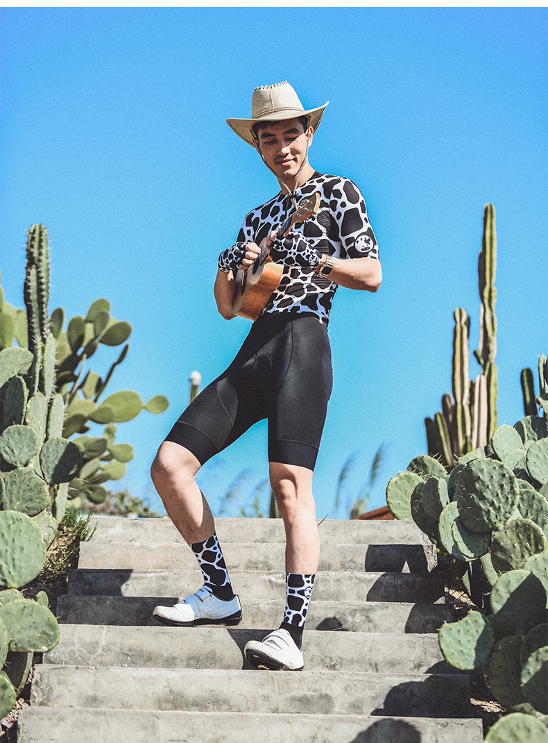 cycling summer socks