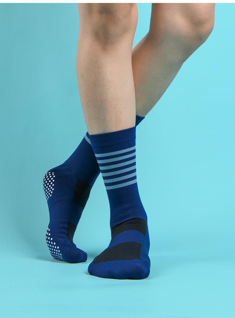 mens cycling socks