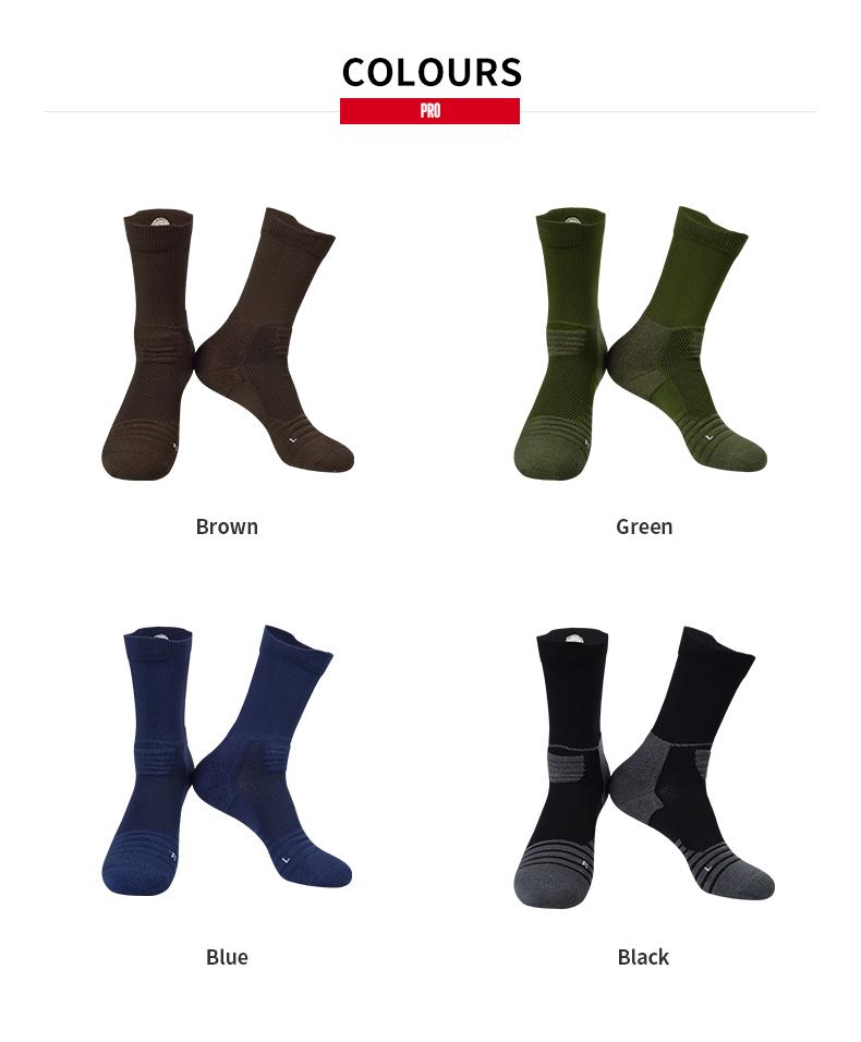 merino wool cycling socks