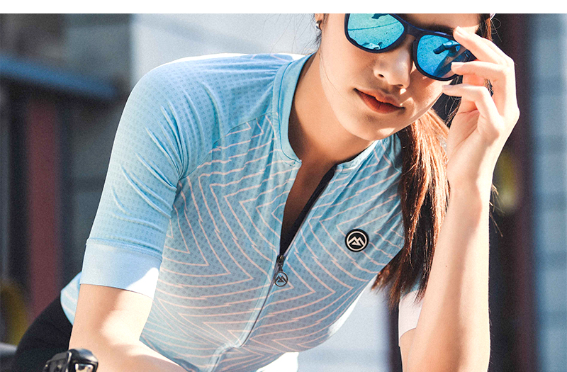 cycling wear womens