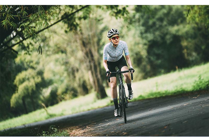 cycling wear womens
