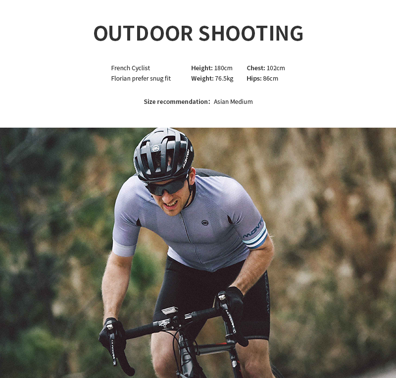 mens short sleeve cycling jerseys