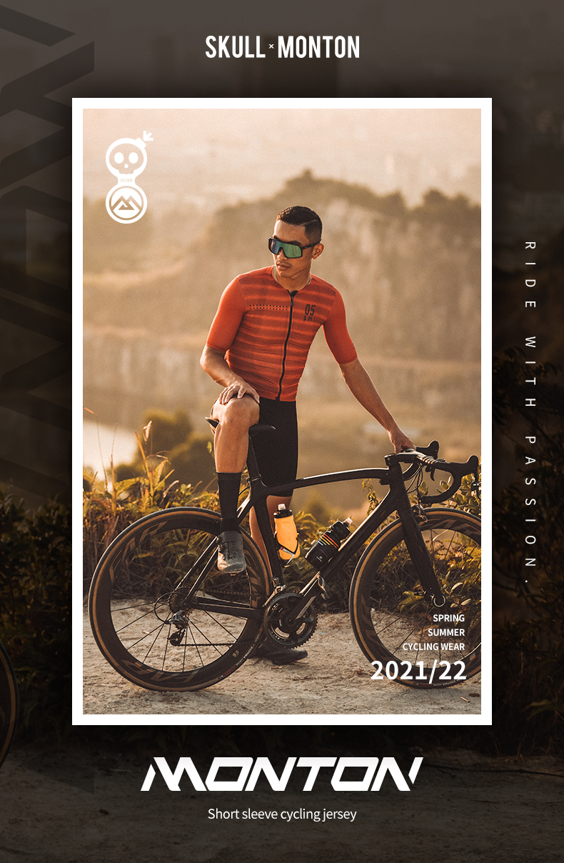 buy cycling jersey online