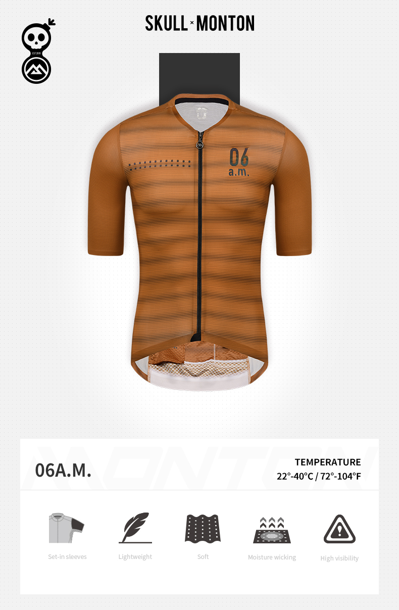 cycling jersey china