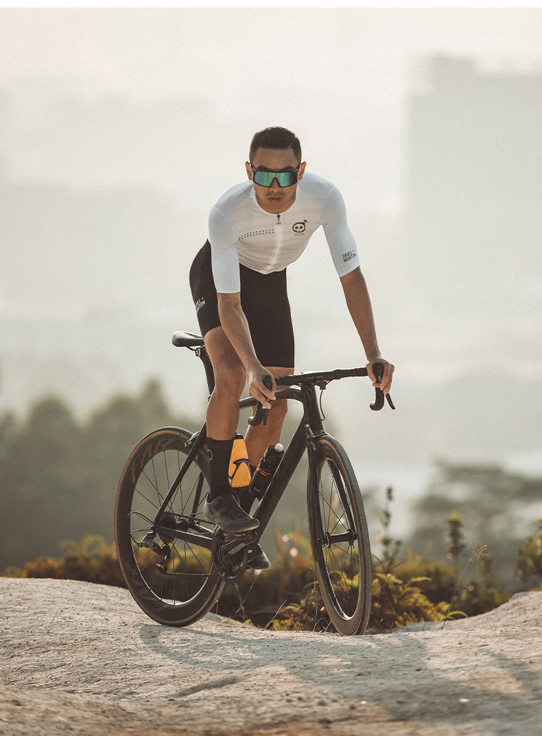 mens bike jersey sale