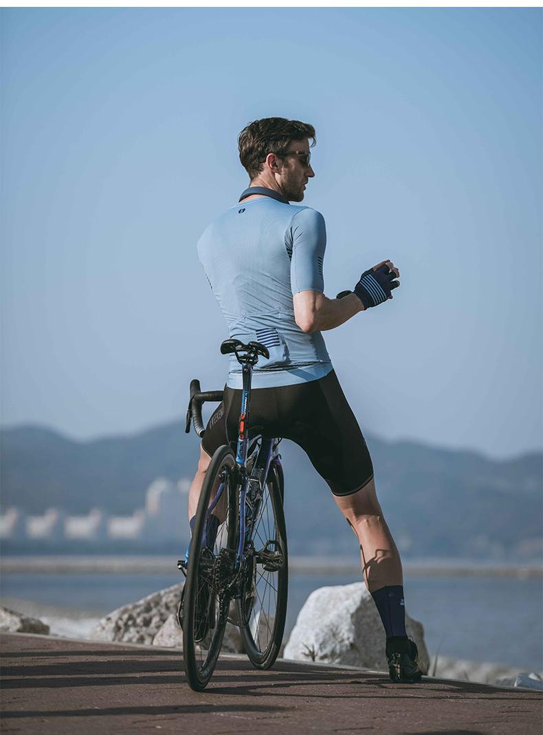 cycling clothes mens