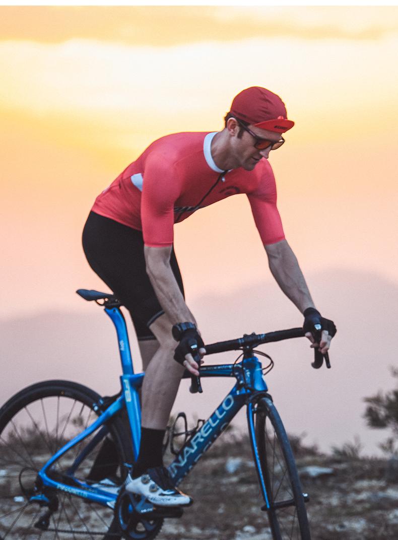unique bike jerseys