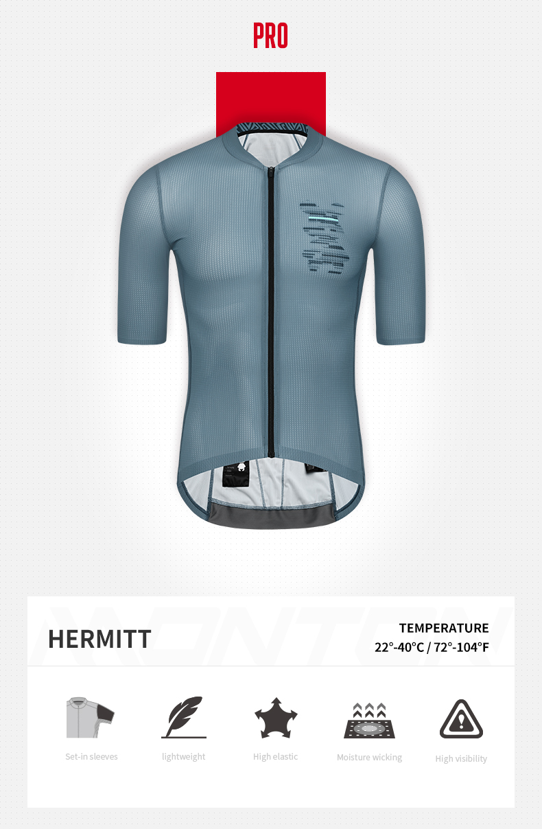 blue jersey cycling