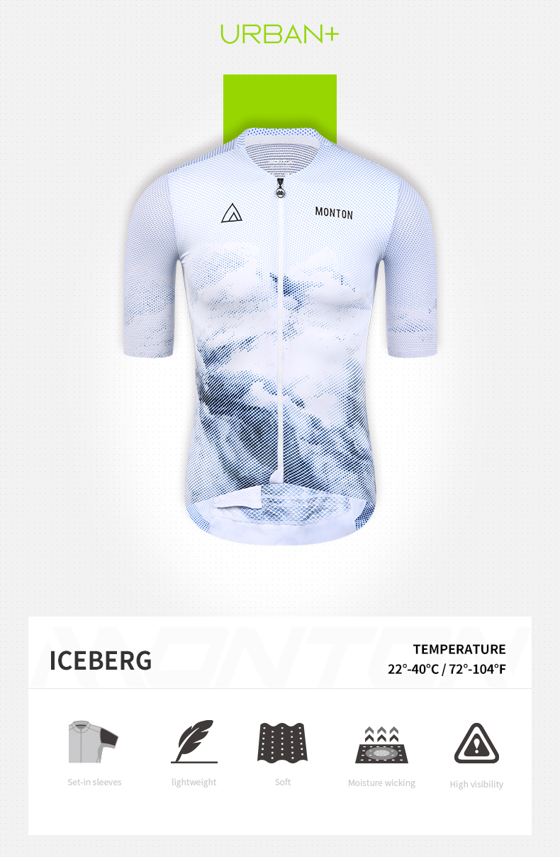 cycling jersey with zipper pocket
