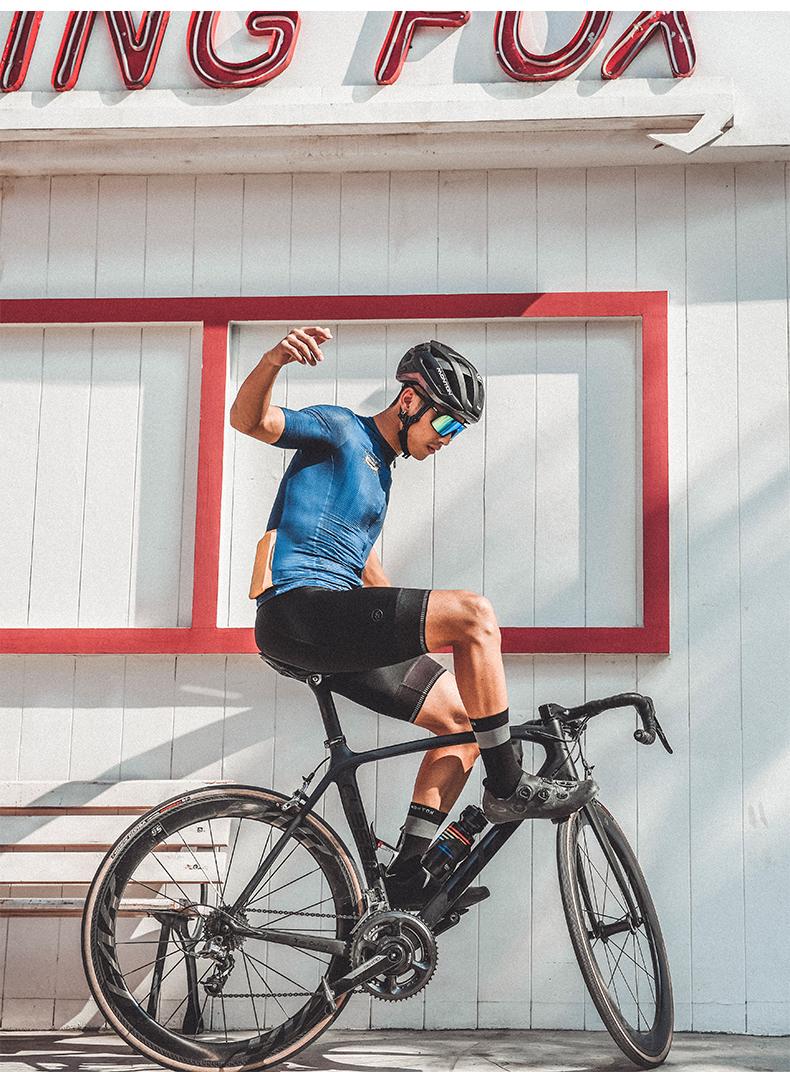 cheap cycling clothing