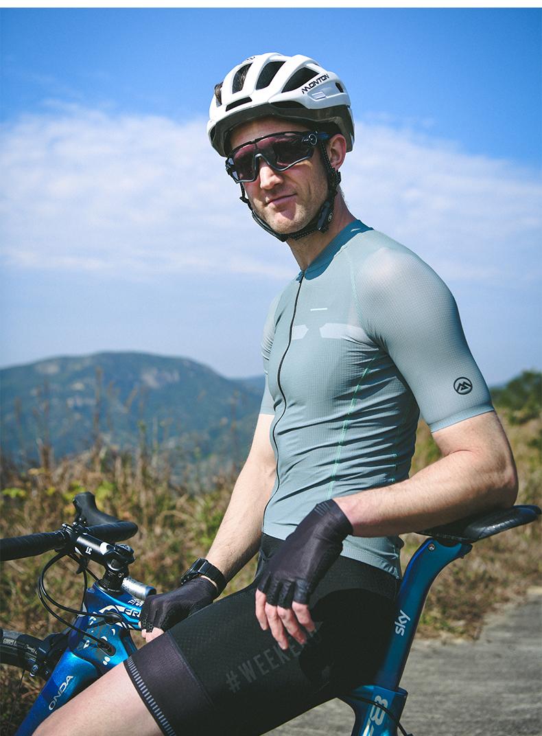 cycling jerseys online