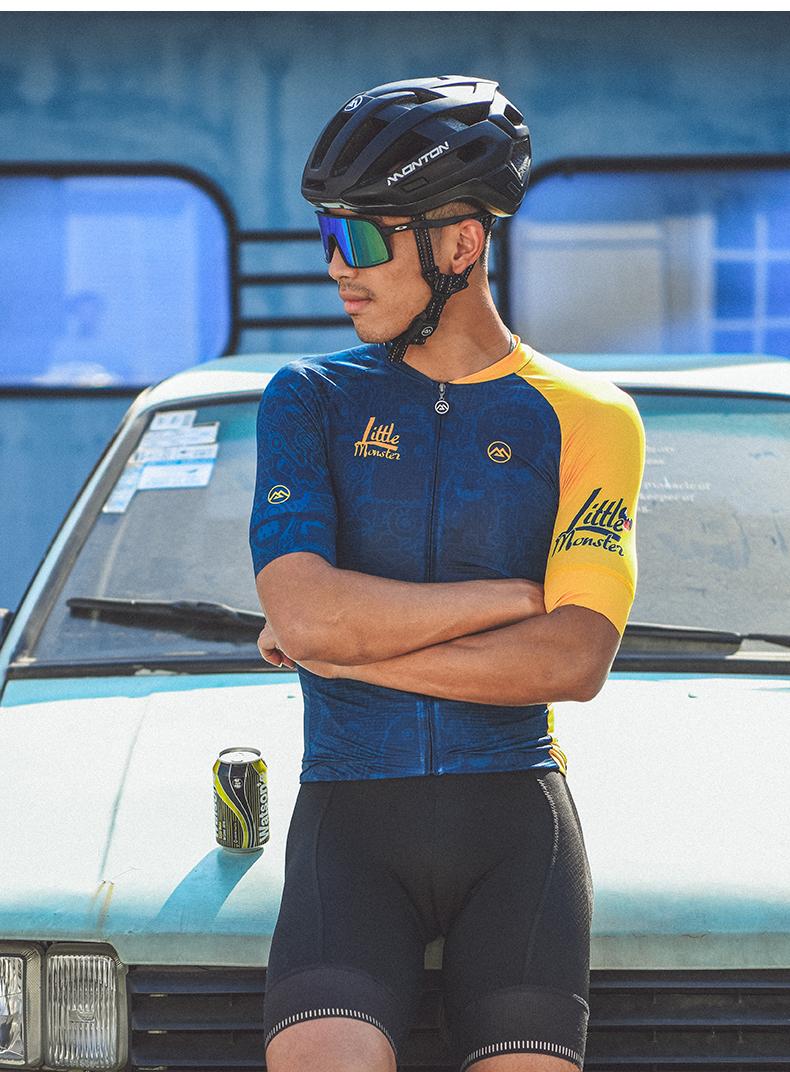 best cheap cycling jerseys