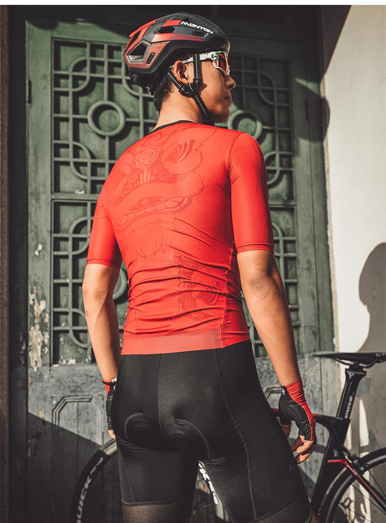 awesome bike jerseys