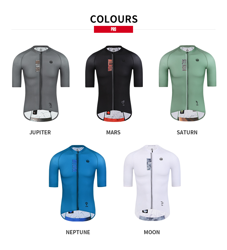 mens short sleeve cycling jerseys