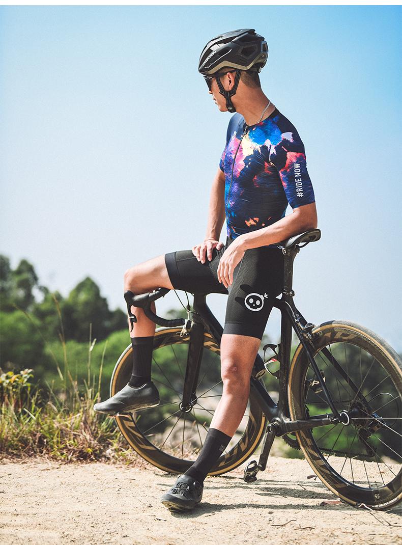 cycling jersey wholesale