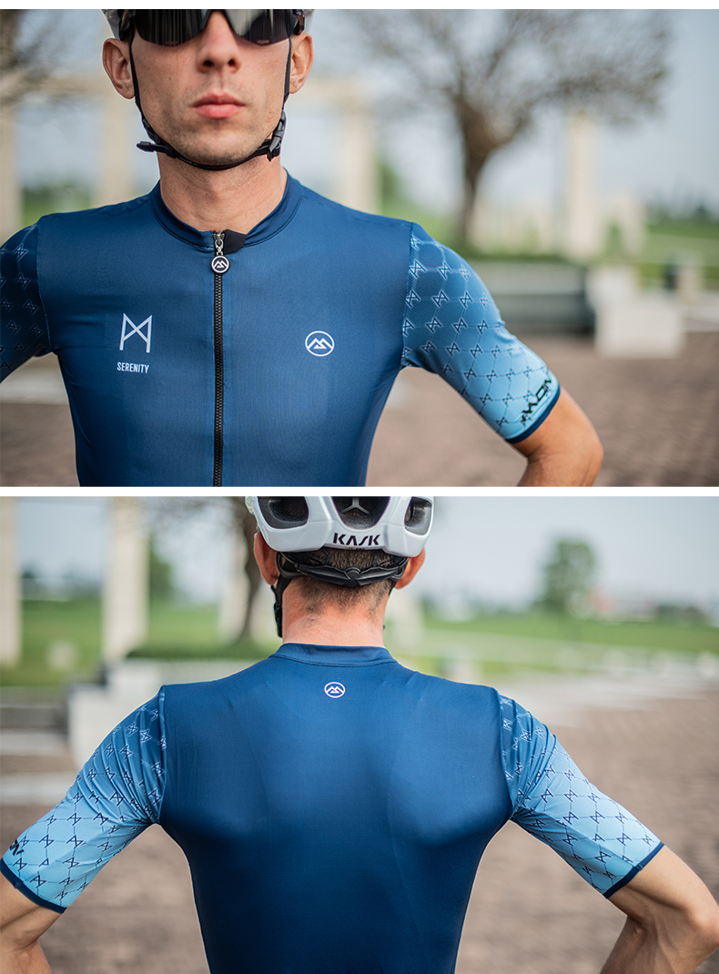 mens cycling jersey sale