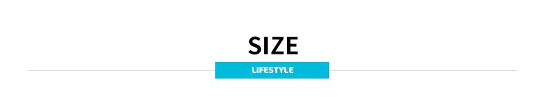 lifestyle size