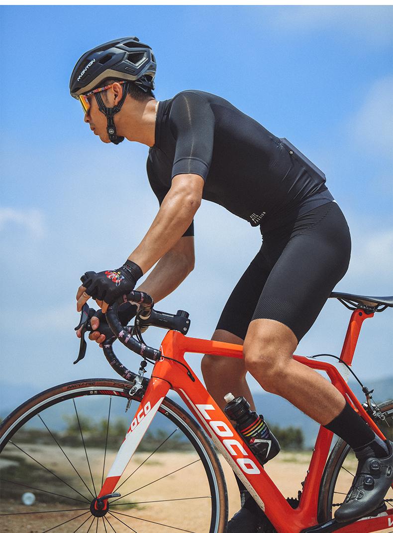 cycling tops men