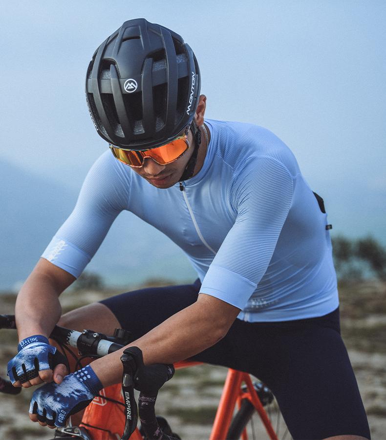 cycling clothes men
