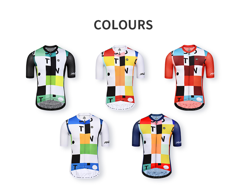 cheap chinese cycling clothing