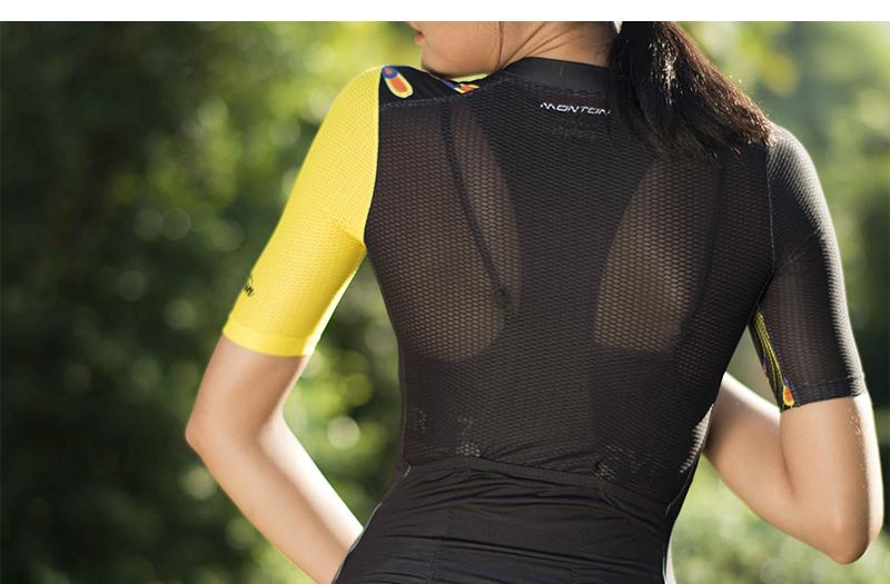 cheap cycling jerseys online