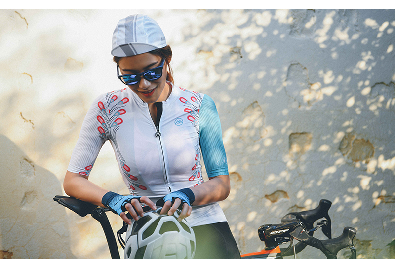 cheap cycling jerseys online