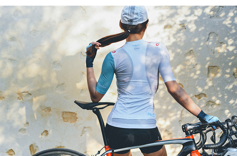 unique cycling jerseys