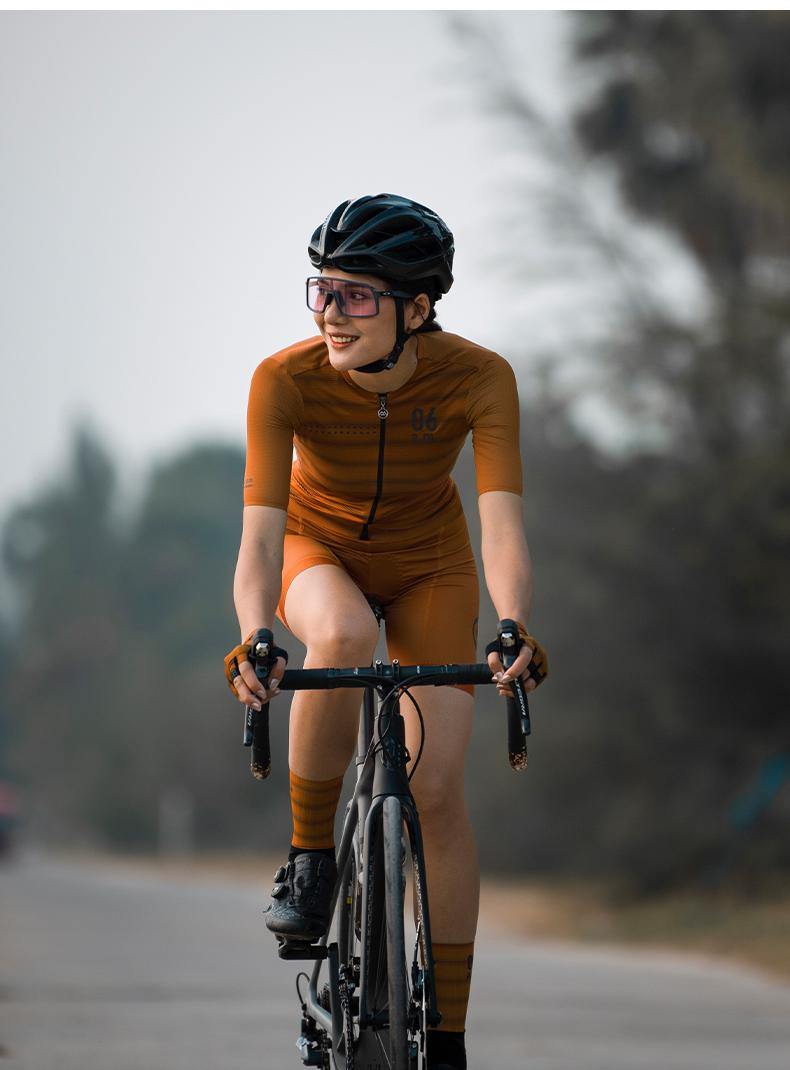 best road bike jersey 2021