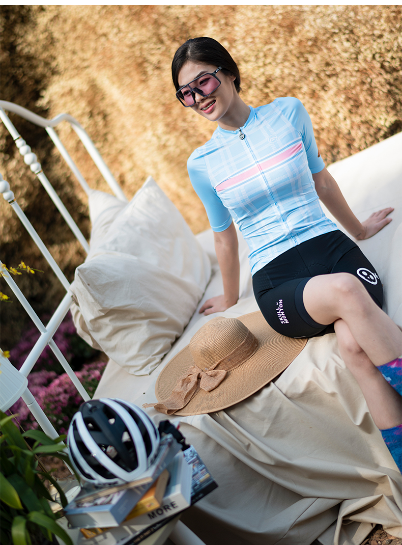 affordable cycling clothing